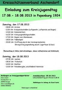 2013_Einladung_Kreisjugendtag