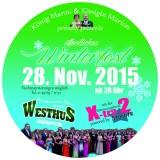 BSV-Doerpen-Winterfest-2015-Vorderseite