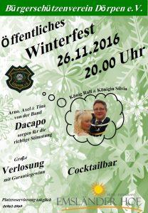 bsv-doerpen-winterfest-2016