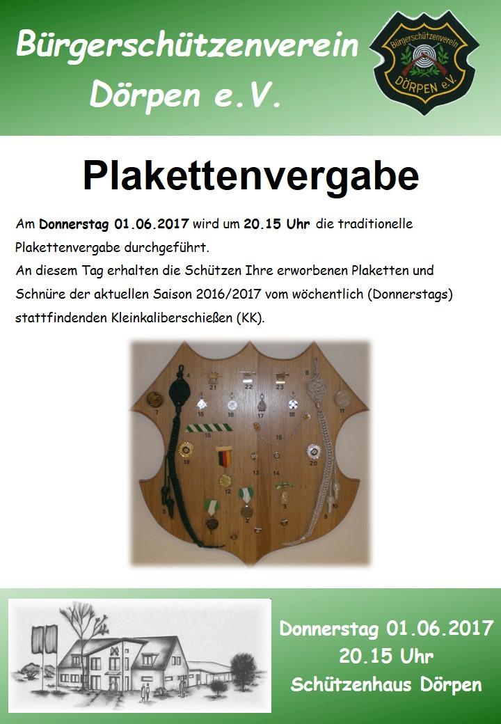 Tradition Archive Seite 7 von 15 BSV Dörpen e.V.